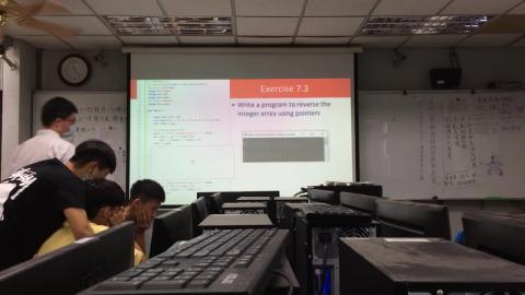 20200603 計算機概論甲 3