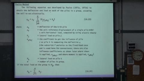 樁基礎分析與設計0603_6.MTS