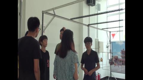 0607視覺藝術課程實作(6)