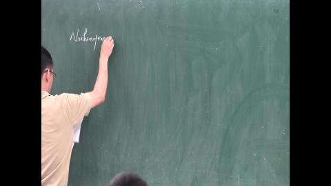 1090608工程數學(二)-02
