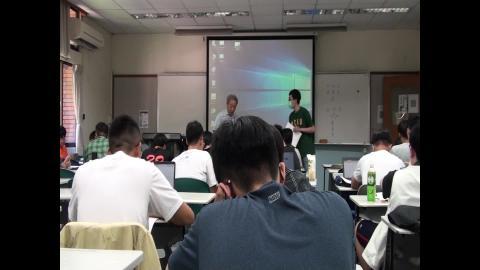 20200611上課影片(第三堂課)-2.m2ts