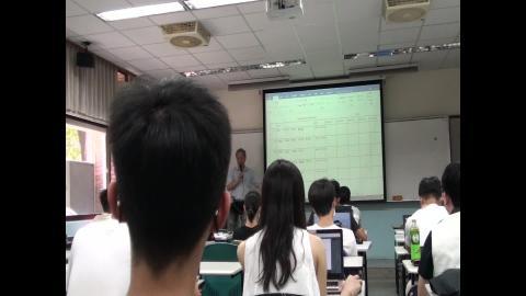 20200611(第一堂課).m2ts