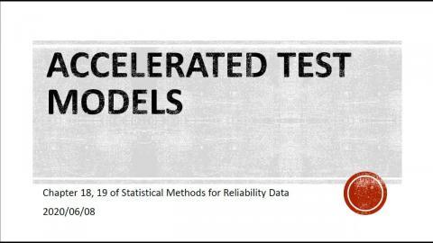 工業統計_0608(II)_reliability_ALT
