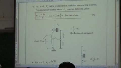材料力學(二)20200616(1).mp4