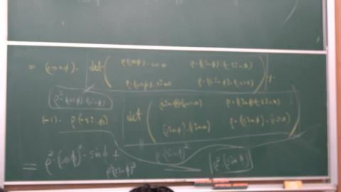 洪英志Calculus20200623(part2)