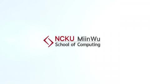 NCKU Miin Wu School of Computing Official Video 國立成功大學敏求智慧運算學院形象簡介.mp4