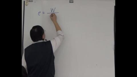 Physical quantity hidden in Carnot cycle: Entropy