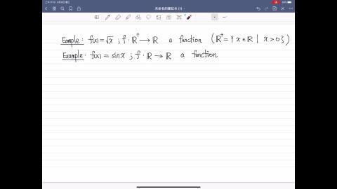 Calculus1_Lecture1_part2.mp4