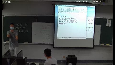 Intro-Computer-CHE-Lecture03-part2