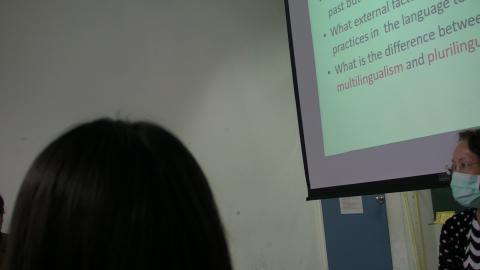 20200917英語教材教法03.MP4
