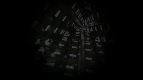 歷史回顧影片- 2009年「世代對話-成大校園環境藝術節」紀錄片剪輯