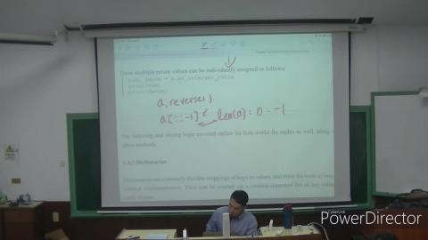 機器學習工程應用20200923(1)