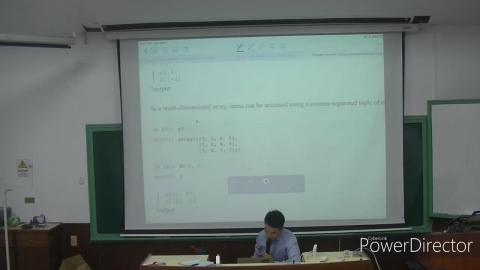機器學習工程應用20200923(2)