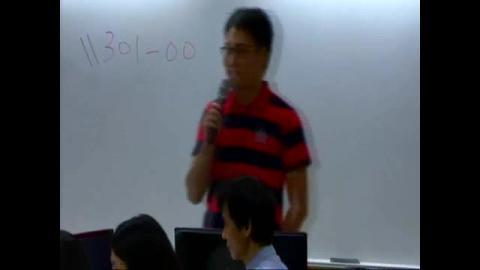 PHP Unit 入門與實作(上)