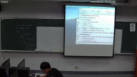 Intro-Computer-CHE-Lecture08