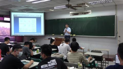 Applied Mechanics(1) 20201013_1/2