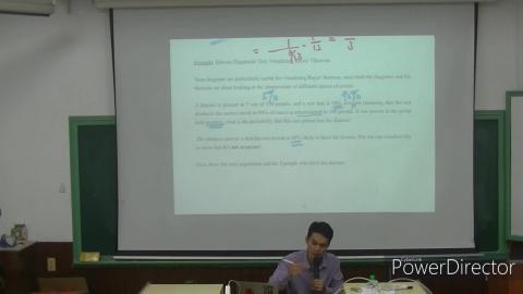 機器學習工程應用20201014(2)