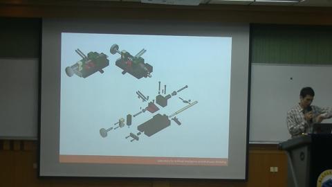 工程圖學與模擬(part2)2020.10.29