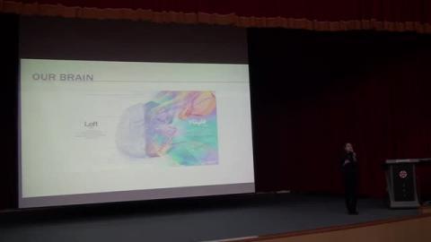 2014-12-09 如何培養三創 吳一昇老師 3 of 3