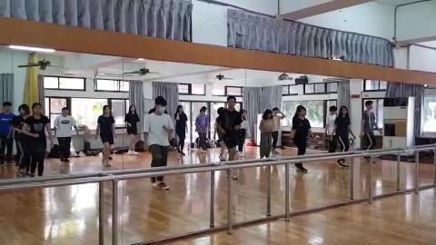 0304學生團體練習版.mp4