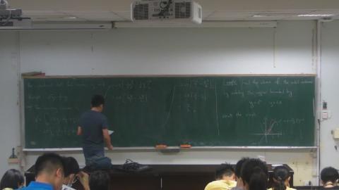 109_10_30 微積分(一)02.MP4
