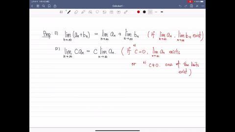 Lecture9_part2.MP4