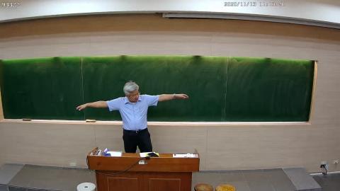Adv. Chemical Thermodynamics 20201113 1113