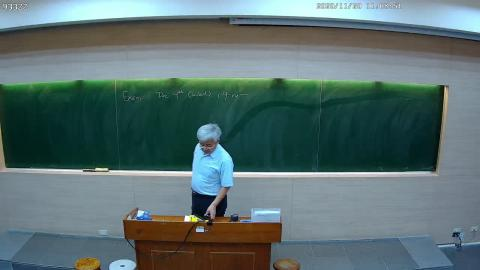 Adv. Chemical Thermodynamics 20201120 1108