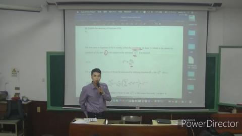 機器學習工程應用20201118(1)