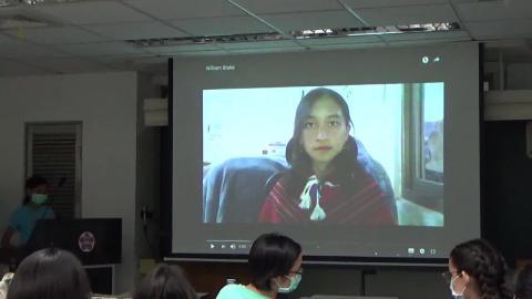BriLit 3 Group Presentation 2020f