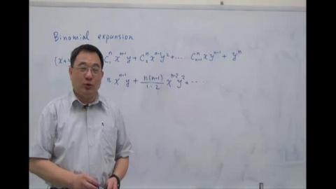 Derivatives of some elementary function
