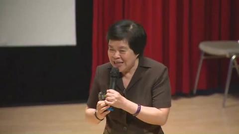 趙可式教授榮退演講修剪版
