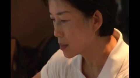 2009校園環境藝術節紀錄片(藝術中心)-03.mp4