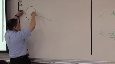 Magnetic field of a circular current loop: GP 28-5