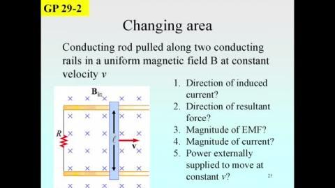 Example: GP29-2