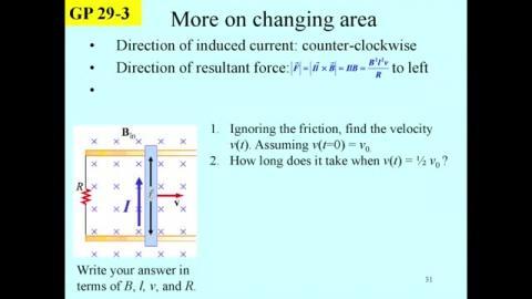 Example: GP29-3