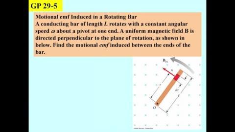 Example: GP29-5