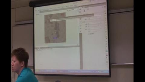 初階iPhone程式設計(3) 行動通訊程式(APP)應用軟體設計培訓課程