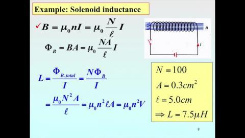 Example: GP30-1