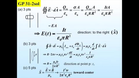 Answer: GP31-2