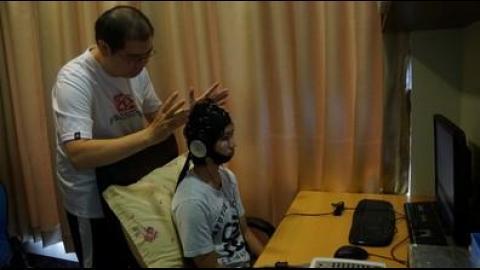 【影音】成大心腦福祉團隊證實 音樂刺激可反應人腦神經功能異常