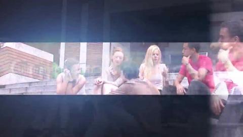 學生主播【153集】-台文系106 林姿廷