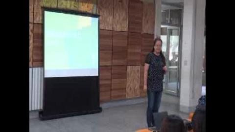 激發公民力:參與式學習設計及帶領手法工作坊
