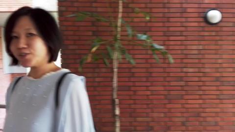 「手機拍片實作工作坊」-計網中心簡介