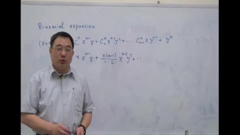 Derivatives of some elementary functions