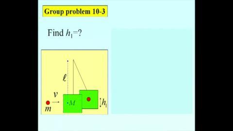 PRS 10-13a/13b: explain