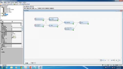 SAS資料採礦(EM)-5分鐘輕鬆建模型(3)