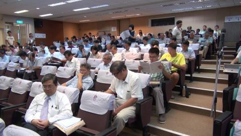 1051019 校務會議2