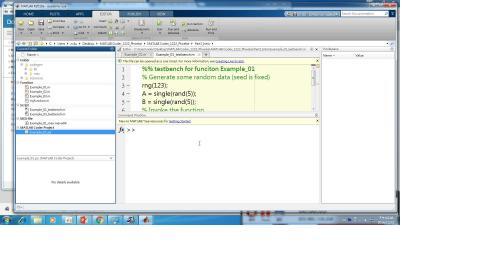 MATLAB Coder _4