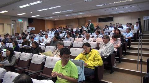 20161221校務會議6.mpg